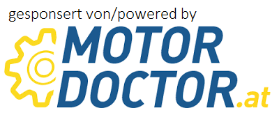 MOTORDOCTOR.AT